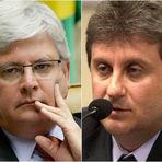 Advogado de doleiro que vazava informações operava para PSDB, diz Janot