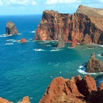 Curiosidades - Região Autónoma da Madeira - Portugal