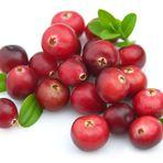 10 Frutas com benefícios medicinais