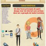 Os 03 Pilares Do Marketing Digital