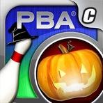 jogo Desafio do boliche da PBA android