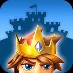 jogo Royal Revolt android