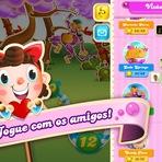 Candy Crush Soda Saga – divirta-se nesta nova aventura!