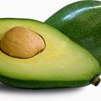 Benefícios do Abacate na saúde