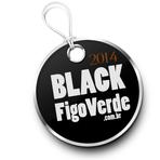 Saiba mais sobre Black Friday