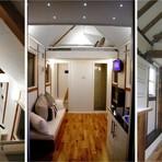 Tiny House: alternativa às habitações convencionais