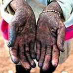 Opinião e Notícias - Brasil tem 155 mil pessoas em situação de escravos, diz ONG