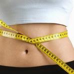 8 maneiras de perder peso em 7 dias