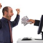 Quer ganhar dinheiro de volta a cada compra e ainda acumular pontos de vantagens sem pagar nada por isso?