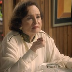 """Joana Fomm volta em """"Boogie Oogie"""" e mata a saudade dos telespectadores"""