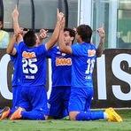 Futebol - Rapidinhas - Rodadas 33 e 34 do Brasileirão/2014