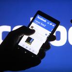 Facebook prepara versão corporativa em segredo