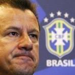 Dunga uma uma indireta para Thiago Silva...