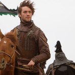Netflix divulga trailer longo da sua nova série Marco Polo