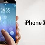 Tecnologia & Ciência - iPhone 7 News & Updates grita informações sobre o iPhone 7