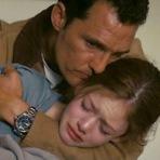 Interestelar (Interstellar, 2014). Vídeo legendado de bastidores: foco no ator Matthew McConaughey (Cooper).