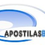 Apostila FEPAM RS 2014 em Promoção !!!