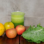 Sucos detox não são apenas modismo e trazem benefícios para o organismo