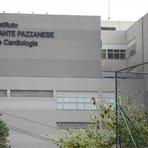 Carrascos da Saúde: Paciente tem infarto e espera 30 horas em cadeira por atendimento em hospital de SP