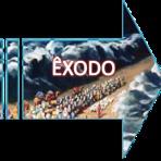 Êxodo - Panorama Bíblico