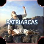 Patriarcas - Panorama Bíblico