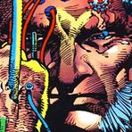 Wolverine: Arma X – Análise
