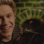 One Direction Lança Prévias de Night Changes