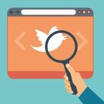 Twiter e pequenas empresas: 6 dicas de bom uso