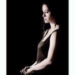 """Novas fotos da Alanis Morissette no filme """"The Price of Desire"""""""