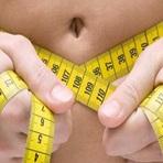 Saúde - Como prevenir a obesidade