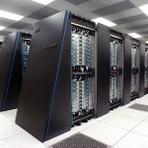 Computador mais rápido do mundo está na China » Computador / Hardware » brasil-internet.com