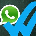Como desabilitar o aviso de 'mensagem lida' no Whatsapp