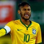 Brasil vence a Áustria no último amistoso de 2014