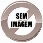 Blogosfera - Google não exibe mais foto do autor nas pesquisas
