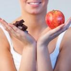 Saúde - Dieta dos pontos – Conheça os pros e contras aqui