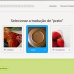 Tutoriais - Como aprender idiomas com o Duolingo