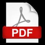 Saúde - Distúrbios do equilíbrio acidobásico (Desequilíbrio acidobásico)
