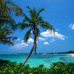 Bahamas: o paraíso na terra