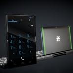 Softwares - Produto que mistura celular, tablet e ultrabook arrecada mais de R$ 1 milhão