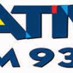 Rádio Nativa FM 93,1 ao vivo e online Jales SP