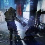 Jogos - Satellite Reign - A guerra tecnológica começou!