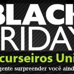 BLACK FRIDAY nos CONCURSEIROS UNIDOS - VALIDO POR POUCOS DIAS