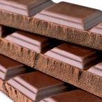 O chocolate vai acabar, alerta o maior fabricante do mundo