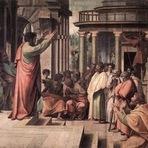 Como elaborar uma pregação?