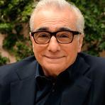 Martin Scorcese e Del Toro estão desenvolvendo uma nova série para a HBO