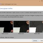 3 ferramentas ocultas no Windows 7 e 8 que você deve conhecer