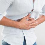 O que é úlcera?