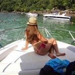 Travel: Ilha Grande. Parte 3 - Volta à lha Grande
