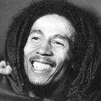Maconha terá marca e se chamará Bob Marley