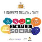 Semana Universitária da UPE em Caruaru abre inscrições para o Hackathon Social